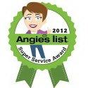 Angie2012Award