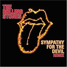 Rollingstones-Sympathyfor the Devil