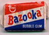 bazooka_bubble-gum