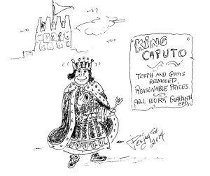 KingCaputo 001