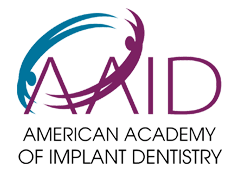 american academy of implant dentistry dentist palm harbor